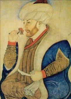 fatih-sultan-mehmetin-cizdigi-resimler_460x340scale