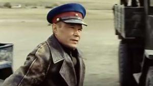 что такое НКВД