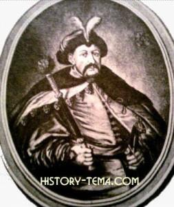 исторические реалии и как они становятся мифами