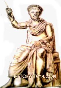 как исторические реалии превращаются в мифы