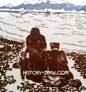 размышления о кавказской войне