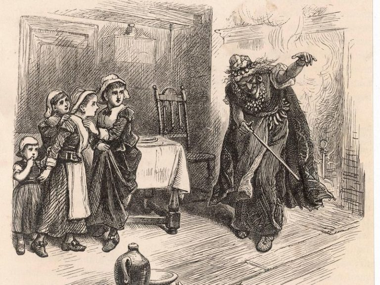 history of the salem witch trials and the execution of people in 1692 The salem witch trials ended on october 29, 1692 by the end of these trails, 19 supposed 'witches' had been hung the husband of one of these women was crushed to death, and many innocent people had died in prison.