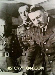 Чем отличался тоталитарный социализм СССр от такого же в Германии