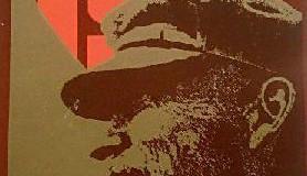 как поздравляли с праздником октябрьской революции