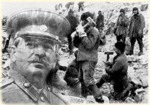 Страшен ли Сталин