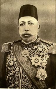 кто был последним османским султаном