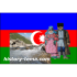 как развивалась история азербайджанцев