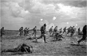как войска генерала брусилова разгромили австро-венгерскую армию