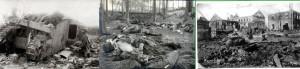 что принесла народам первая мировая война