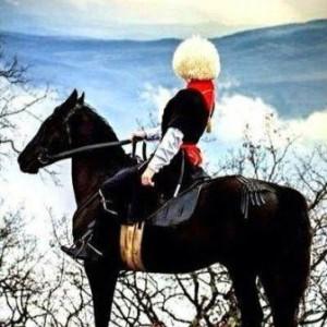 Как повлияло монгольское нашествие на культурное развитие народов Кавказа