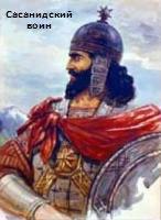 какие государства управляли грузией
