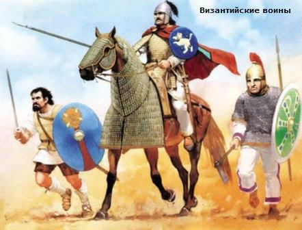откуда пришло в грузию христианство
