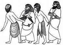 Кто основал Вавилон