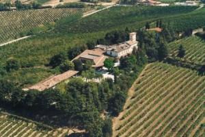 Где родился Муссолини