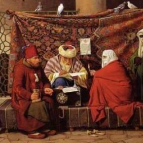 картинки истории османов