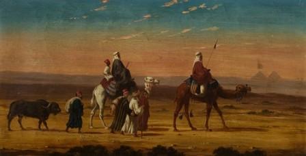 обычаи Ислама и учение мухаммеда