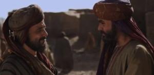 какими были шариат и мусульманское право во времена Мухаммеда