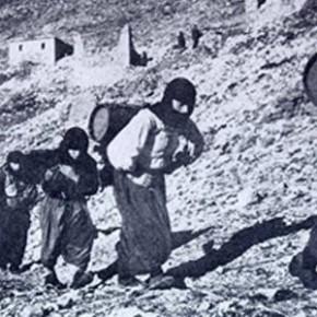 о второй мировой войне