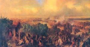 когда был геноцид ногайского народа