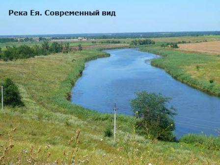 Где русские сражались, воевали с кавказцами