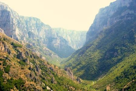 Как люди одухотворяли природу и откуда берутся мифы