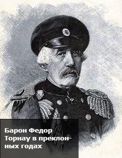 какие документы остались о кавказской войне