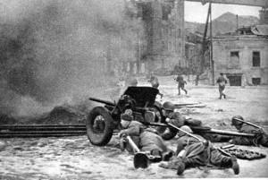 какие районы попали под немецкую оккупацию
