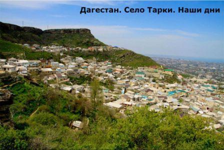 какие крепости были на Кавказской линии
