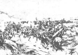 лезгины азербайджана в кавказской войне