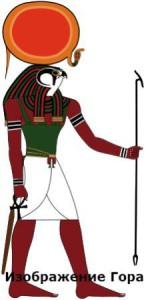 почему фараонов все слушались