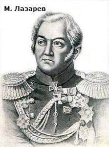 черноморский флот в кавказской войне