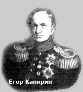 могли ли горцы победить в кавказской войне