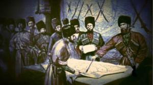 как кавказ раньше воевал с россией