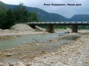 какие народы кавказа участвовали в войне с россией