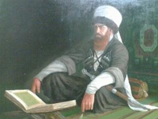 какие жертвы россия понесла в кавказской войне при присоединении кавказа