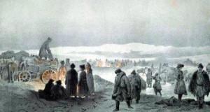 zimnyaya-expeditsiya-v-chechne