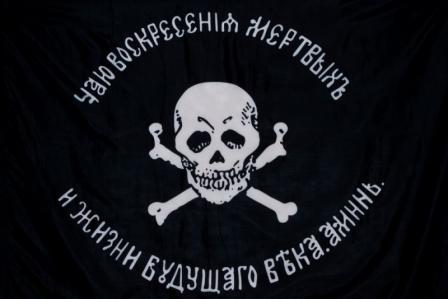 как россия научилась воевать на кавказе
