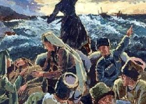 кавказская война чем закончилась кавказская война