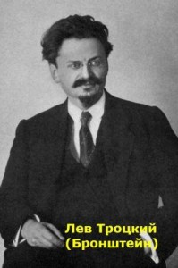 как сталин убрал политических противников
