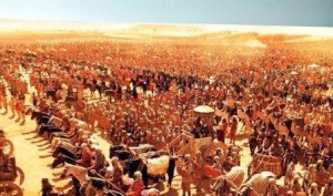 армения и сасаниды