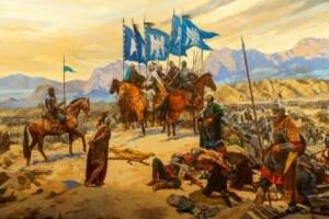 как сельджуки завоевали армению