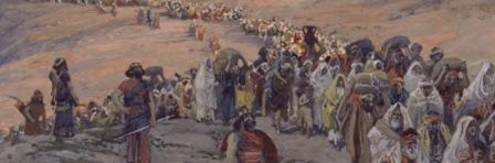 что такое вавилонское пленение