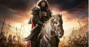 кто такие монголы