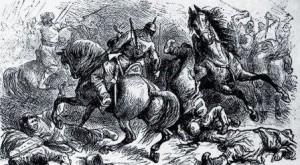 как чингисхан стал правителем монголии