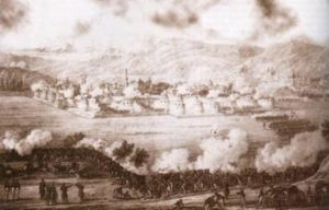 как армения стала частью российской империи