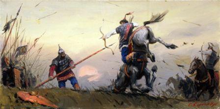 чем было плохо во время монголо-татарского ига