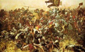 как закончилось монголо-татарское ордынское иго