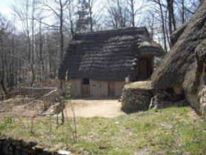 как жили крестьяне в средневековой европе