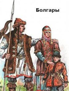 кто живет в карачаево-черкесии