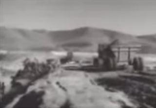 старые фото карачаево-черкесии